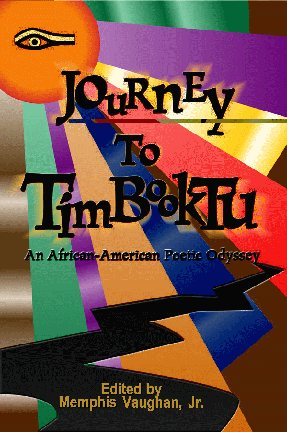 Journey to TimBookTu